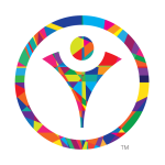 la2015-logo